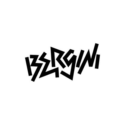 Studio Bergini – Graphic design for arts, culture, and business