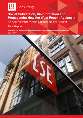 jigsaw-soviet-subversion-disinformation-and-propaganda-final-report.pdf