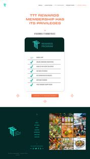 screencapture-tttrestaurant-membership-2021-04-21-14_01_33.png