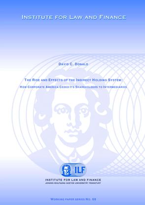 ilf_wp_068.pdf