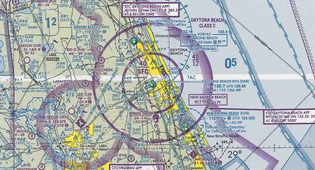 sectional-aeronautical-chart.webp