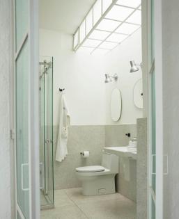 zebrabathroom1.jpg