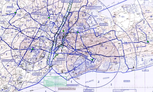 helicopter-route-chart.webp