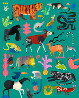 jungle-by-natasha-durley.jpeg?format=1500w