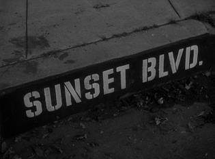 sunset-blvd-blu-ray-movie-title.jpg
