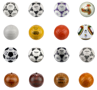 soccer-typology.jpeg