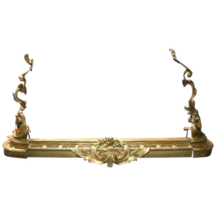 french-louis-xv-style-rococo-bronze-chenets-8174