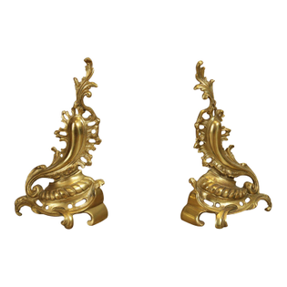 rococo-style-vintage-brass-pair-fireplace-chenets-andirons-9381?aspect=fit-width=1600-height=1600