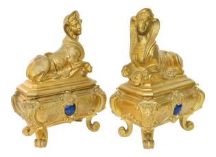 19th-c-french-gilt-bronze-chenets-by-frederic-eugene-piat-a-pair-0406