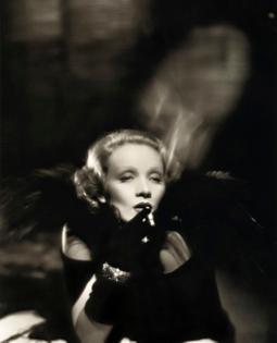 Annex-Dietrich-Marlene_16.jpg
