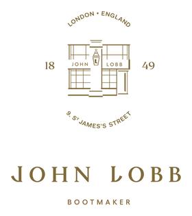 john_lobb_logo.png
