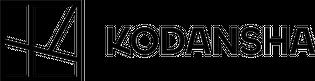 kodansha_logo.png
