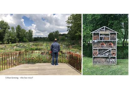 urban-farming.pdf
