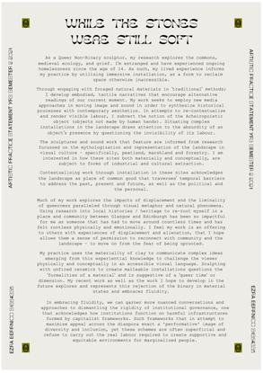 art-practice-summative-ap3-ezra-berrnico.pdf