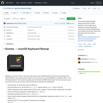 petrstepanov/gnome-macos-remap