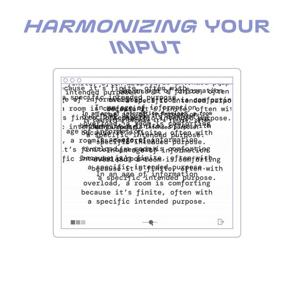 teona_harmonizing_still.001.jpeg