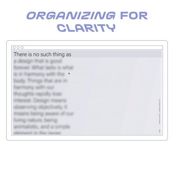 kip_organizing_still.001.jpeg