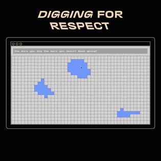 miguel_digging_still.001.jpeg