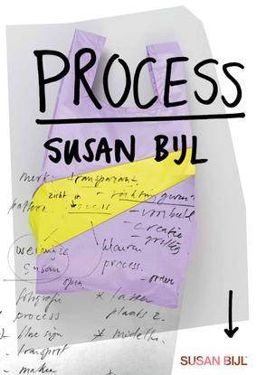 6429sus-process-24-7-spreads-m.pdf