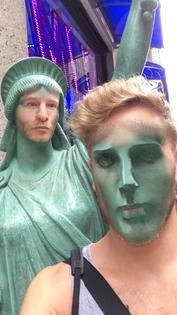 face-swap.jpg