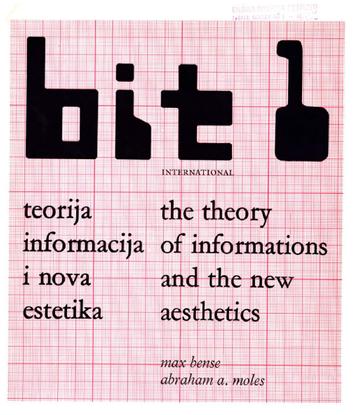 bit-1.pdf