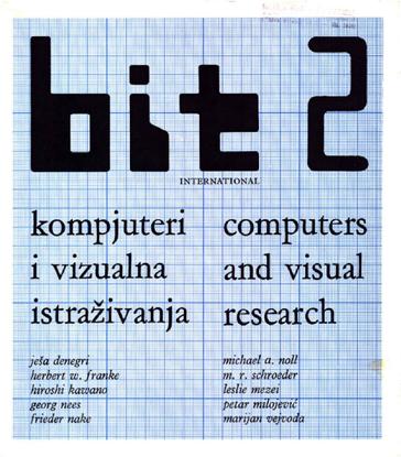 bit-2.pdf