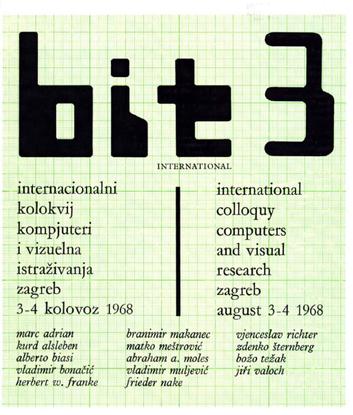 bit-3.pdf