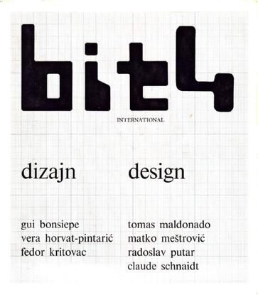 bit-4.pdf