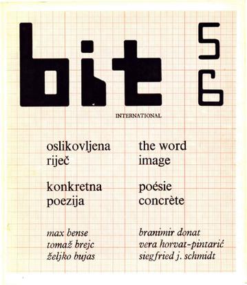 bit-5-6.pdf