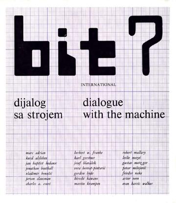 bit-7.pdf