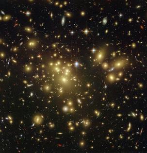 gravitationell-lins-4.jpg