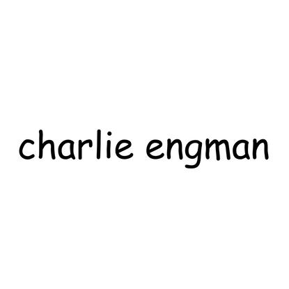 www.charlieengman.com