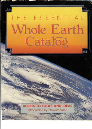 the_essential_whole_earth_catalog_1986.pdf