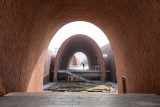 6065c8657149c20f3240b495_thisispaper-china-museum-jingdezhen-imperial-kiln-museum-studio-zhu-pei-17.jpg