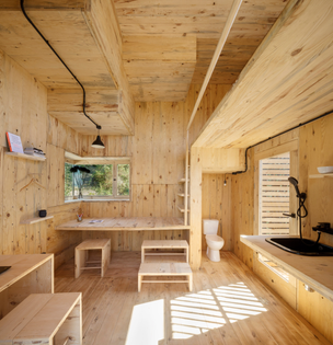the-voxel-cabin-iaac-valldaura-labs-spain_dezeen_2364_col_11.jpg