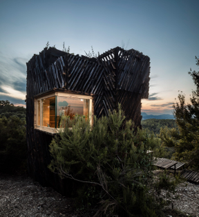 the-voxel-cabin-iaac-valldaura-labs-spain_dezeen_2364_col_16-scaled.jpg