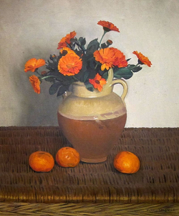 800px-marigolds_and_tangerines.jpg