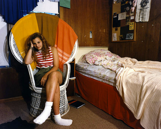 adrienne-salinger-teenagers-in-their-bedroom-lola-who-fashion-music-photography-blog-11.png