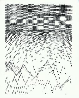 cobbing_whisper-piece-1969.jpeg