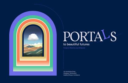 portals-to-beautiful-futures-2021.pdf