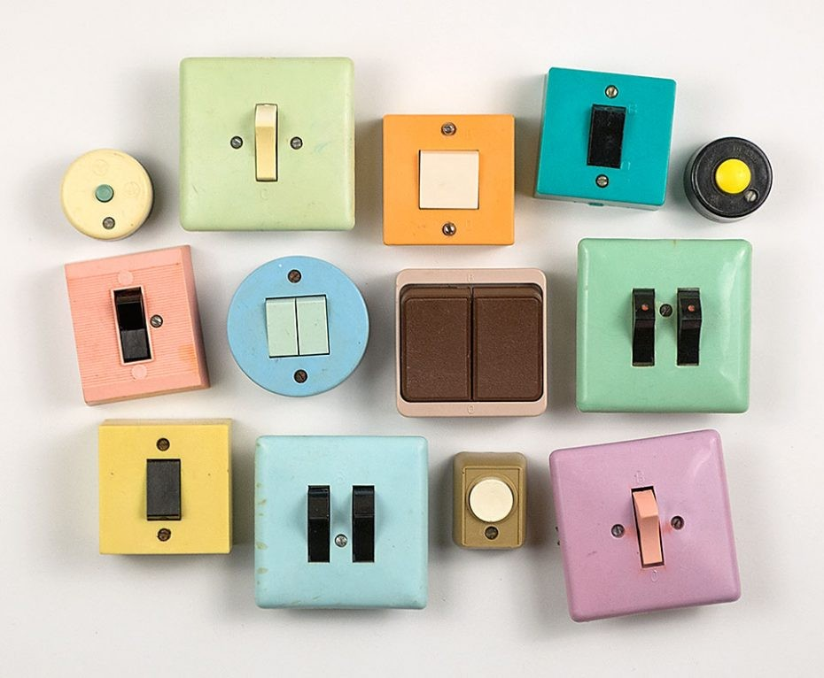 lightswitches_960_01-930x766.jpg