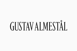 00-gustav-almest-l-brand-identity-logotype-bedow-sweden-bpo.jpg