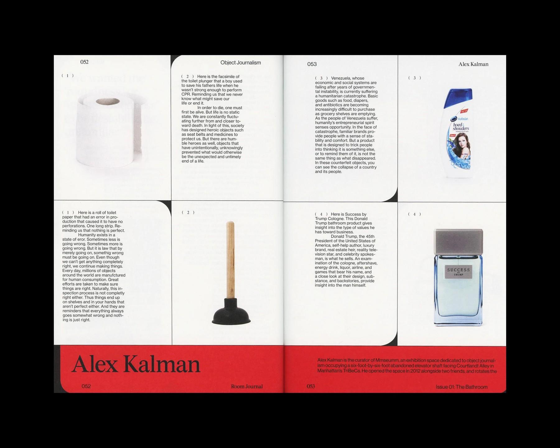 room-journal-work-publication-itsincethat-7.jpg