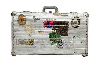 rimowa-vintage-case_aluminium-buro247-sg.jpg