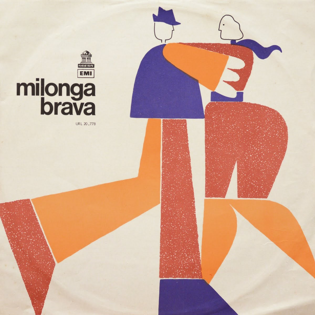 3.-record-cover-milonga-brava-fernando-alvarez-cozzi-1971.jpg