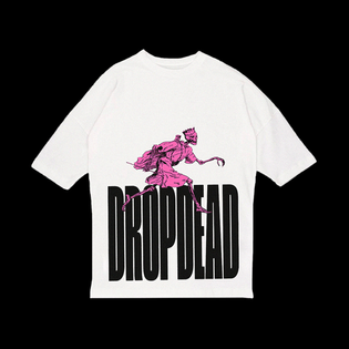 dd_friday_the_13th_collection_tr_fem_t-shirt_front.png?format=500w