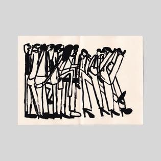 richard-ellis-graphic-design-illustration-laughter-book-page-03.jpg