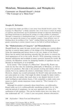 meta-font-metamathematics-and-metaphysics-comments-on-donald-knuths-article-161.pdf