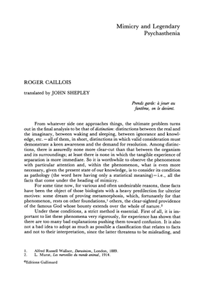mimicry-and-legendry-psychasthenia-roger-caillois.pdf