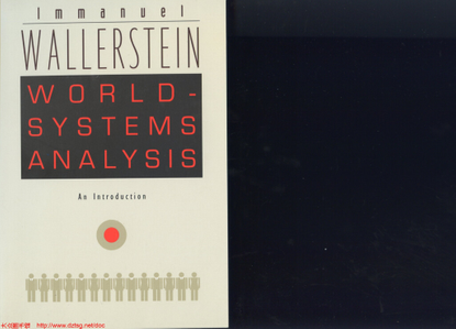 world-systems-analysis-an-introduction-by-immanuel-wallerstein-z-lib.org-.pdf